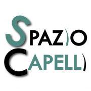 Forum Spazio Capell
